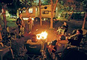 campground-stories