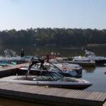 boat-docks