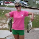 fishing-001